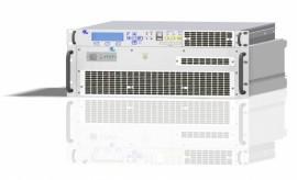 SLIM-1250