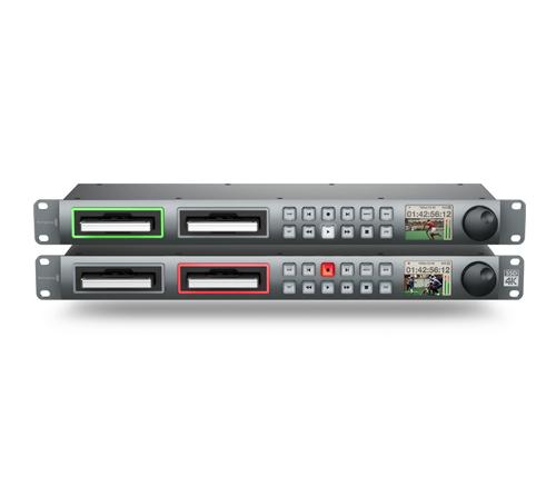Home - Datavideo Technologies Co