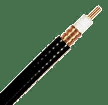 LDF4-50A-ZCG-half-inch-corrugated-foam-dielectric-per-metre_0