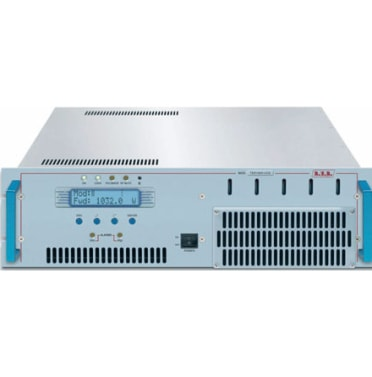 TEX2000-LCDBIG