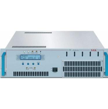 TEX700-LCDFULL