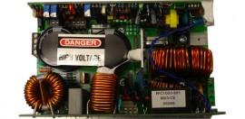 PFCPSL1000-FULL