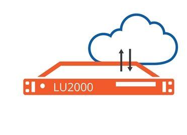 LU10-SV-1UL01-3T
