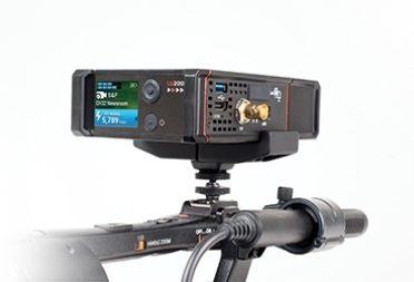 LU200-DVB-2