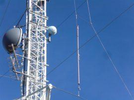 ERI_FM_antenna_5